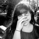 Cristina Ordaz Pinterest Account