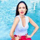 CLARA VARGAS Pinterest Account