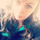 Alison Gruver Pinterest Account