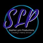 Sophie Lynn Productions Pinterest Account