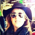 Claudia Morea Pinterest Account