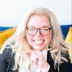 Christine Fonseca, Author instagram Account
