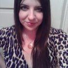 Andrea Sampson Pinterest Account