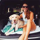 Kelsey Glander Pinterest Account