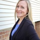 Jennifer Soltys | AMagicalMess.com Pinterest Account