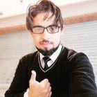 Ahmed Yahya instagram Account