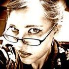Lauren Bush instagram Account