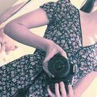 Nicole Williams Pinterest Account