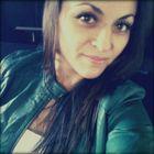 Griselda Vizcarra Pinterest Account