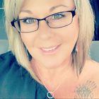 Kris Stephens-Brown Pinterest Account