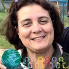 Maria José Mayer instagram Account
