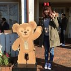 Sylvia Chen Pinterest Account