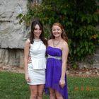 Taylor Pleimann Pinterest Account