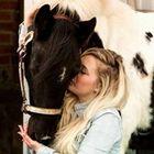 Virginia Marley instagram Account