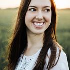 Alexandra Violet Pinterest Account