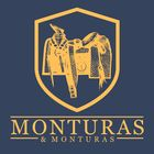 Monturas & Monturas instagram Account
