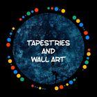 TapestriesAndWallArt Pinterest Account