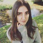 Noelle Brochu Pinterest Account