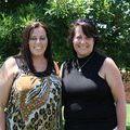 Kathy Gum's Pinterest Account Avatar