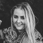 Shauna W. Smith Pinterest Account