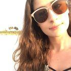 Avery Tedder's Pinterest Account Avatar