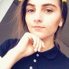 Iemima Utale Pinterest Account