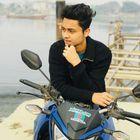 Fardos Hossain's Pinterest Account Avatar