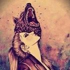 Valerija Mandarinova Pinterest Account