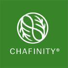Chafinity Pinterest Account