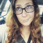 Kyla Cincinat Pinterest Account