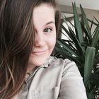 Elisa Maria 🎀 Pinterest Account