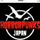 Horrorpunksjapan/Lilith Boutique Pinterest Account