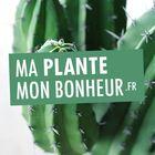Maplantemonbonheur.fr