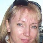 Olga Pacholak Pinterest Account