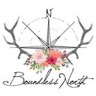 Boundless North Pinterest Account