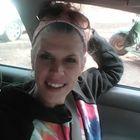 Jennifer L Estes's Pinterest Account Avatar