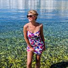 Abroad with Ash | Travel Blog | Travel Itineraries & City Guides Pinterest Account