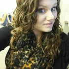 Kristina Twilley instagram Account