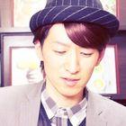 ケン 田中 Pinterest Account