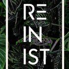 Reinist Pinterest Account