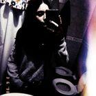 Barbara Crawford instagram Account