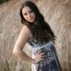 Marrissa Williams Pinterest Account