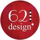 621 design Pinterest Account