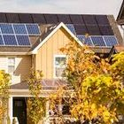 Solar energy process Pinterest Account