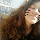 Maria Pinterest Account