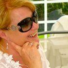 🍃 Sylvaine Brunet Samson 🍁 Pinterest Account