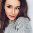 Skin Care For Acne Prone Skin Pinterest Account