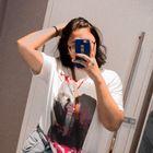 Friesca Widjaja Pinterest Account