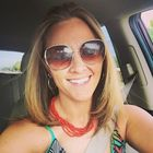 Whitney Brown Pinterest Account