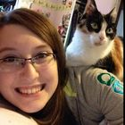 Amy Nicole Pinterest Account